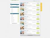 witryna transpomat płatność online