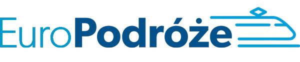 logo of europodroze made by web development company - TravelTECH