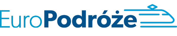 logo europodróże