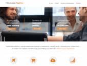 strona główna traveltech