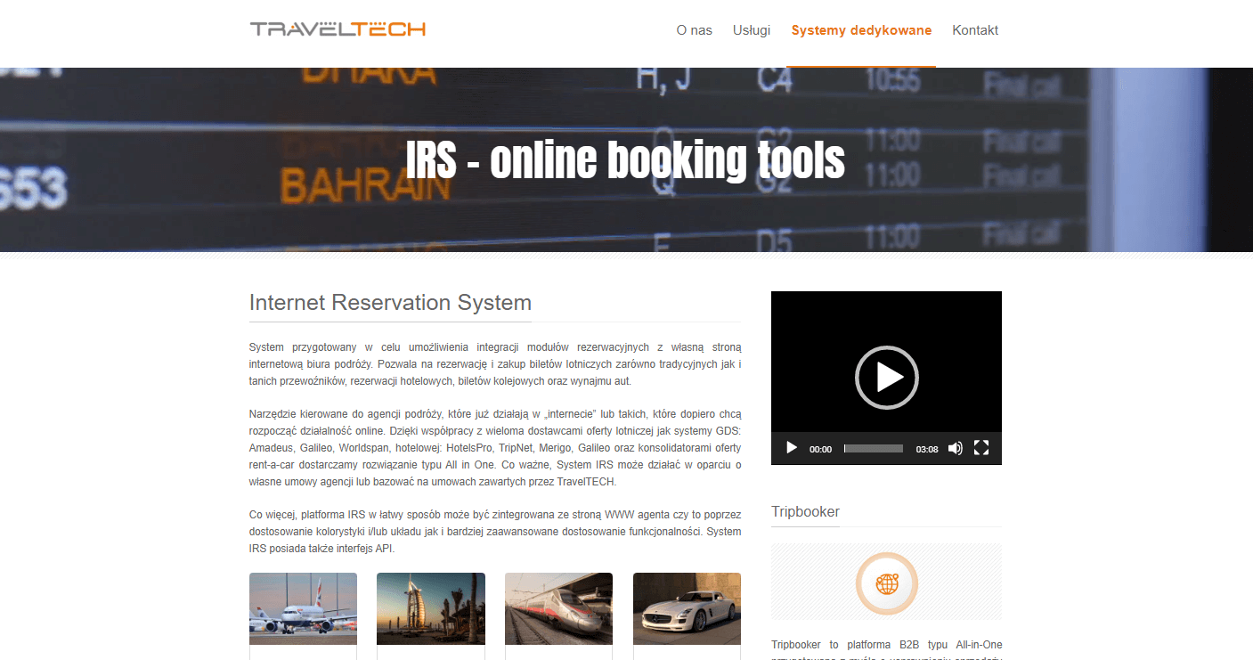 irs online booking tool preview